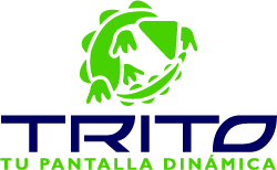 Trito.tv